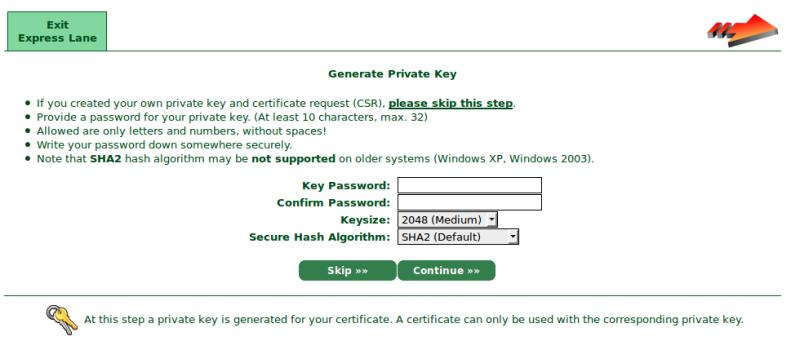 generate-private-key2