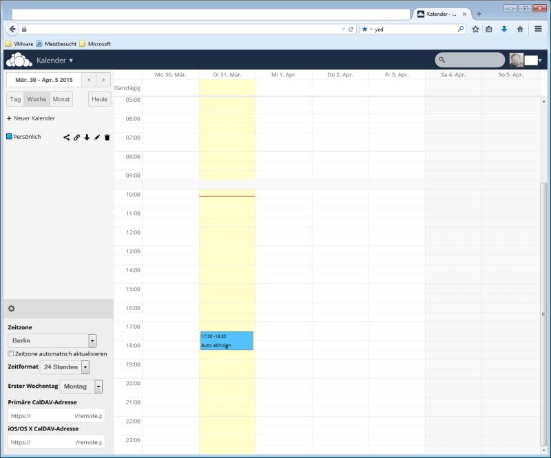 owncloud_calendar