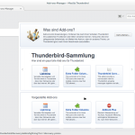 addons-manager-thunderbird