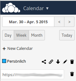 calendar-caldav-link