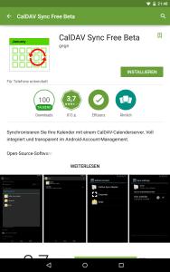 caldav-sync-free-beta