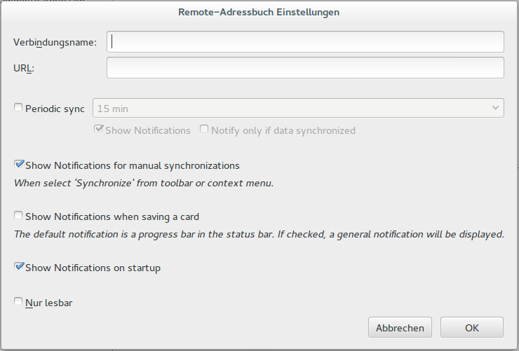 remote-addressbook-settings