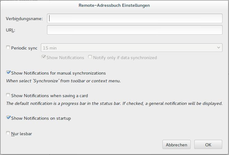 remote-addressbook-settings