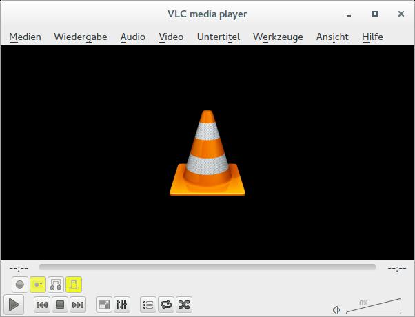 vlc-enhanced-control