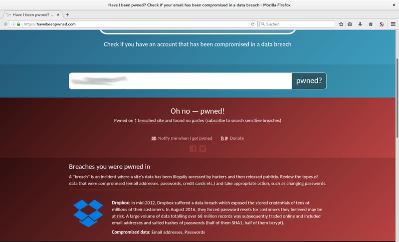 compromised-mailaddress