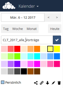 choose_name-and-color