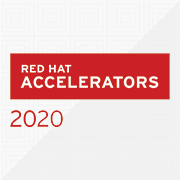 rh-accelerators-badge-2020-rgb-red-180x180