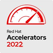 rh-accelerators-badge-2020-rgb-red-180x180